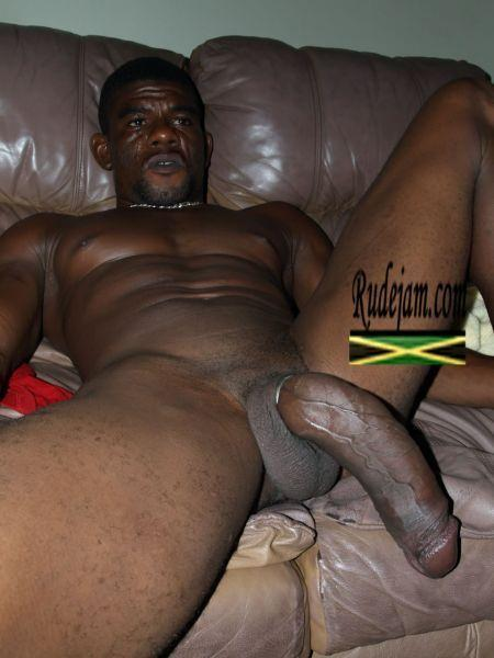pov real monster white cock cum handjob hotel blowjob anal black gay