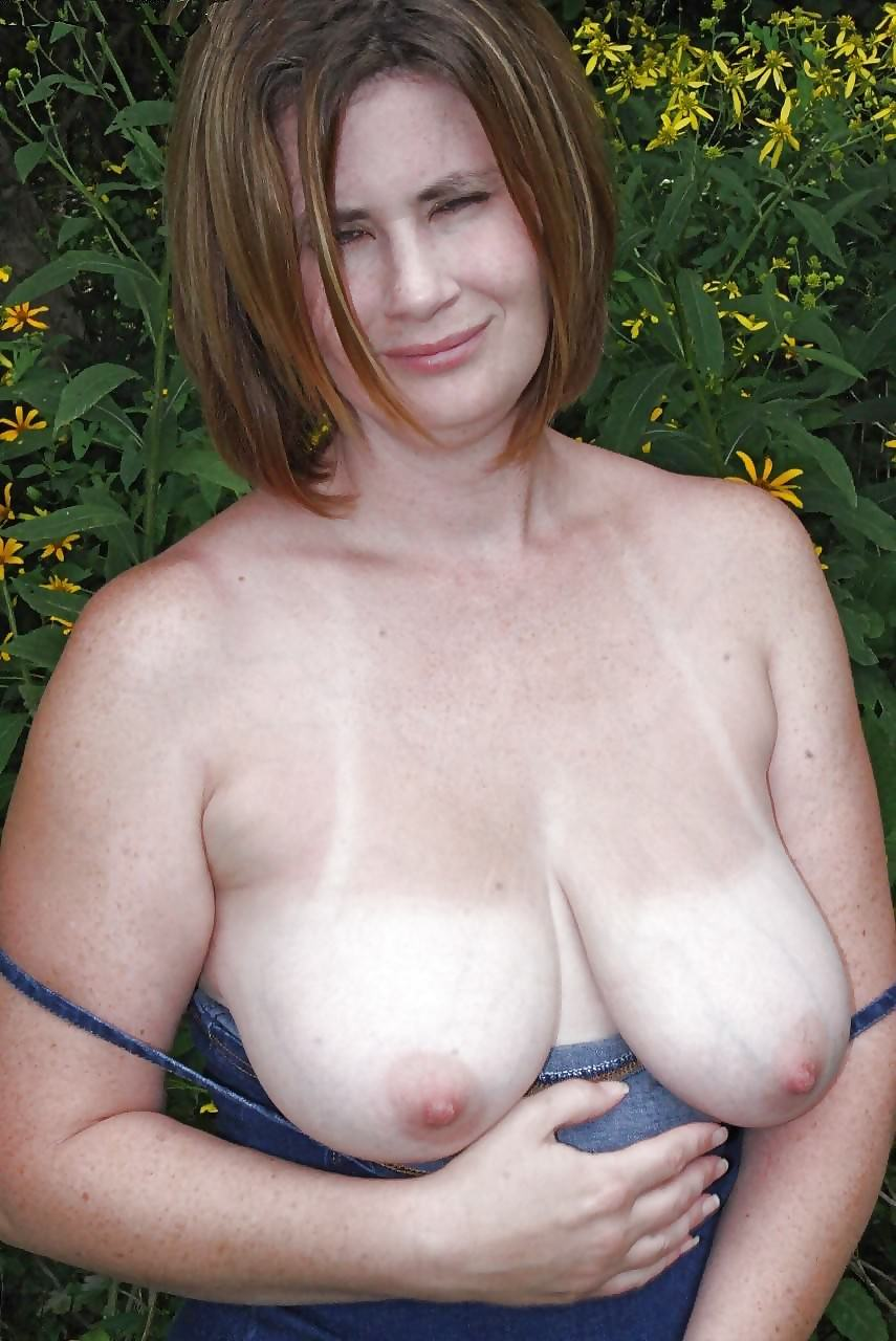 tapes-anorexic-over-saggy-breasts-pictures-guys-one-girl