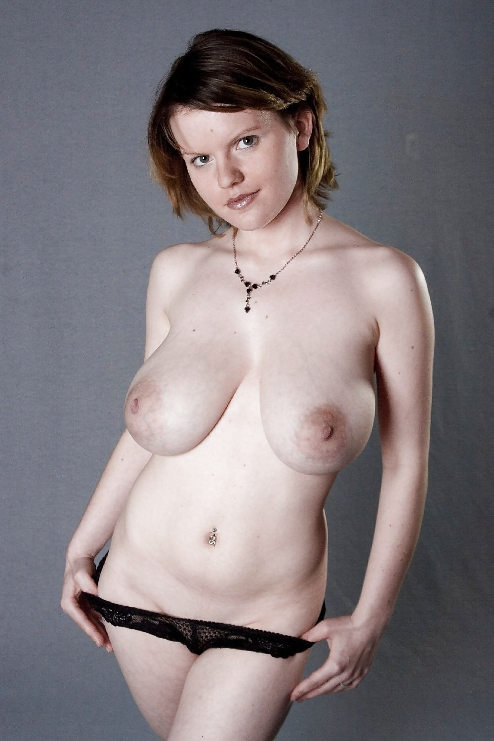 Saggy tits pic gallery 8