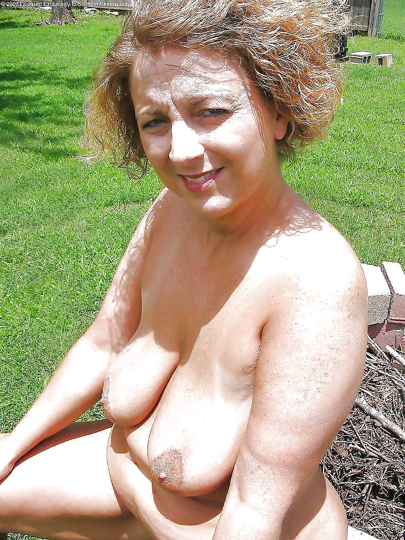 grannies-with-big-saggy-boobs-nude-nepali-hot-girls-xxx