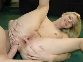 Teens Love to Fuck free movie 2