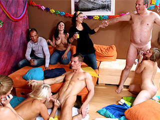 Teenage Group Sex free movie 3